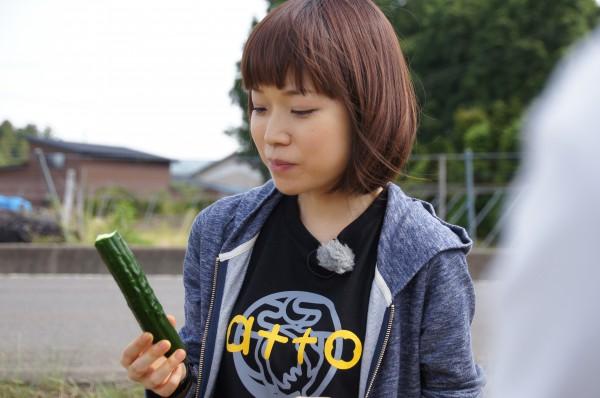 2015.5.20きゅうり3-600x398