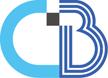 CB_ロゴ4